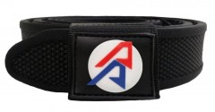 Pas DAA Premium Belt Black 46""