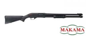 Winchester SXP Defender High Capacity 12/76