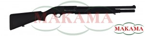 Kral Arms Tactical L 12/76